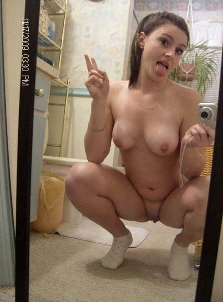 Teen amature nude self fucking gif, girls with big juicy boobs