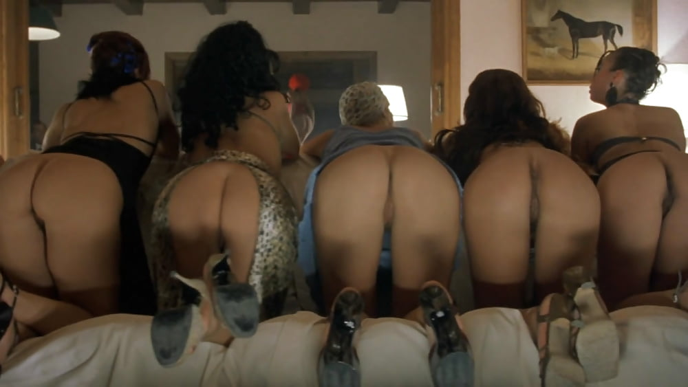 Ass movies gy 10