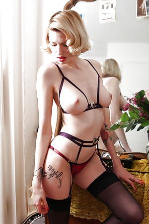 Harley recommend Free femdom bondage strap videos