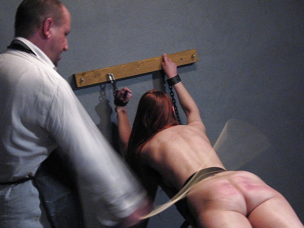 bdsm-russian-punishment-of-girls