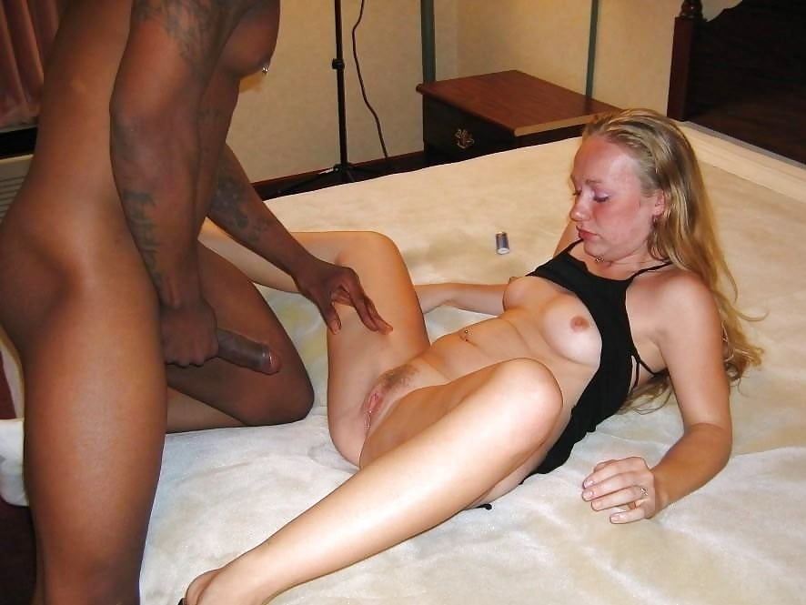 Amateur interracial cheating, french canadian slut hooker