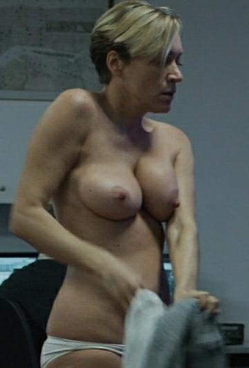 Naked chloë sevigny Chloë Sevigny