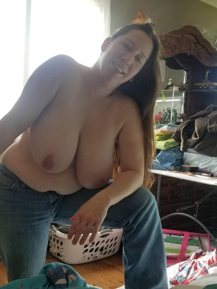 Sexy Kristen - 12 Pics