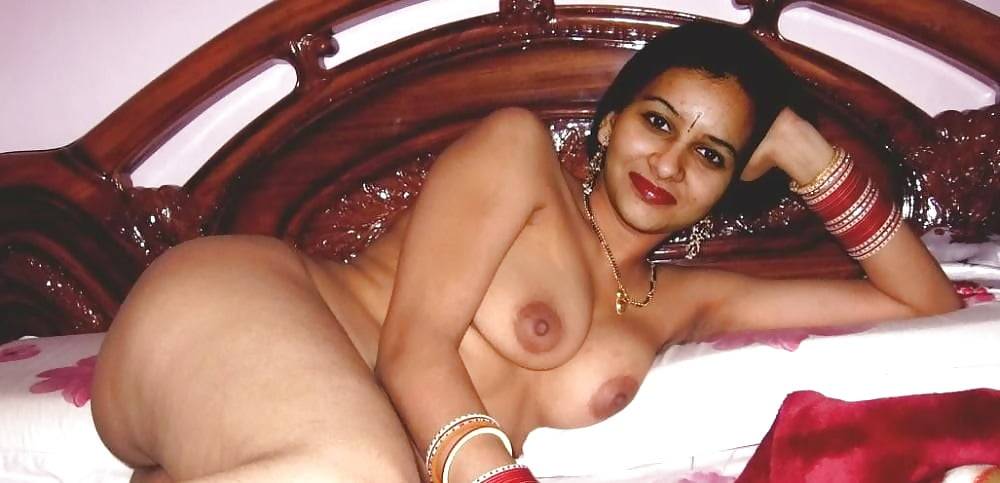 shridevi-nude-girl-young-naked-asse