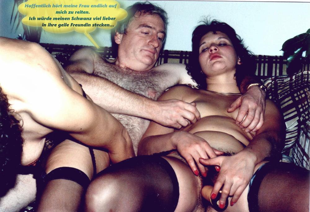 porno-foto-lyubiteley-s-predosmotrom-svyazannie-devushki-video-forum-fetishistov