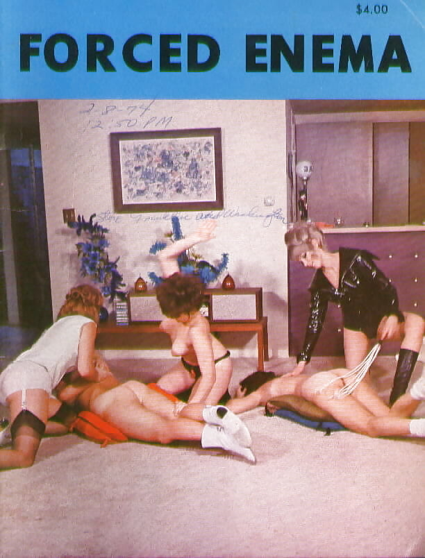 enema-vintage-pictures-porn-stories