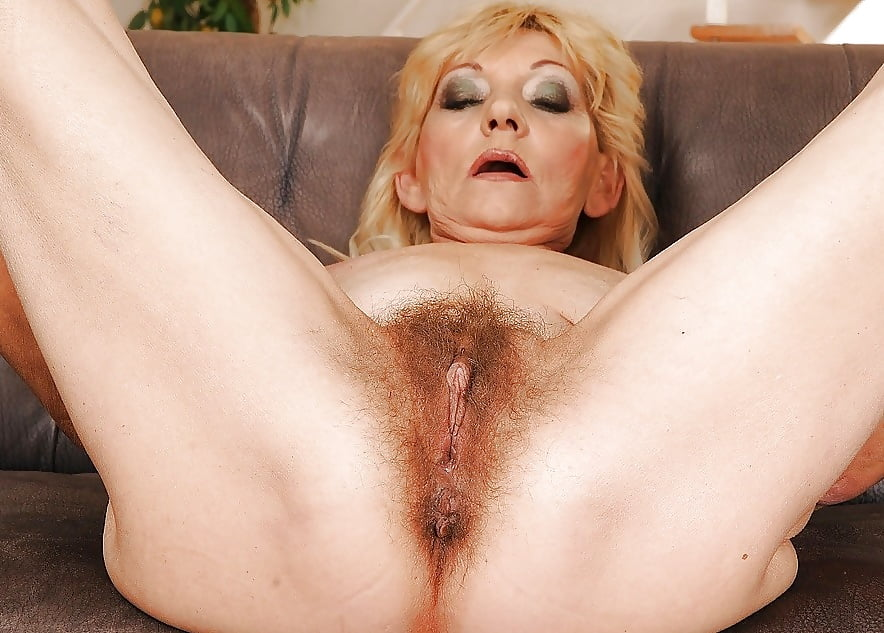 Old hairy puzzy, kate bliss fakes