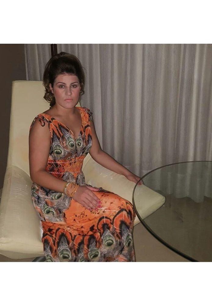 Gypsy Queens- Stephanie B