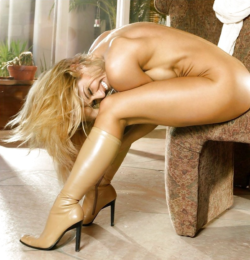 Ahmo hight erotic confessions