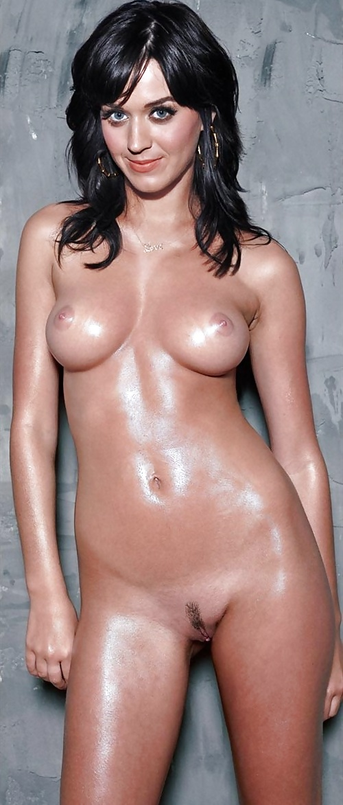 katy-perry-naked-real-pic