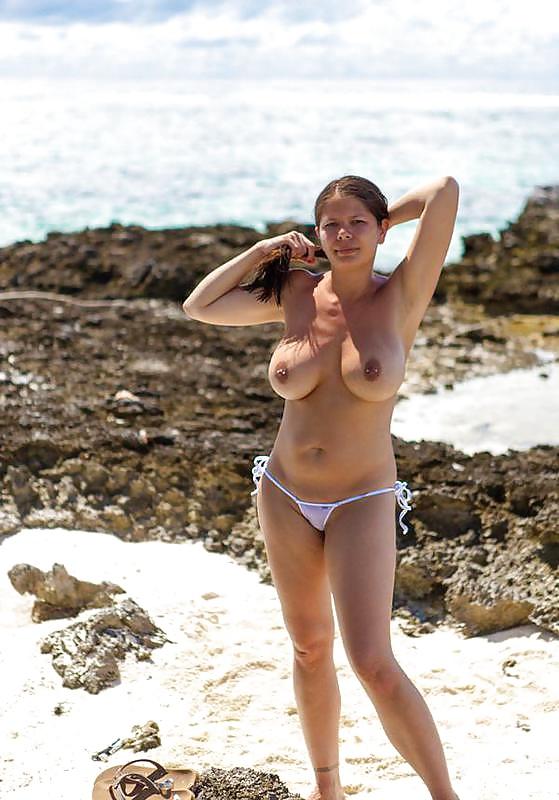 Wicked Weasel Bikini Eimeo Farimg Com Nude Picture