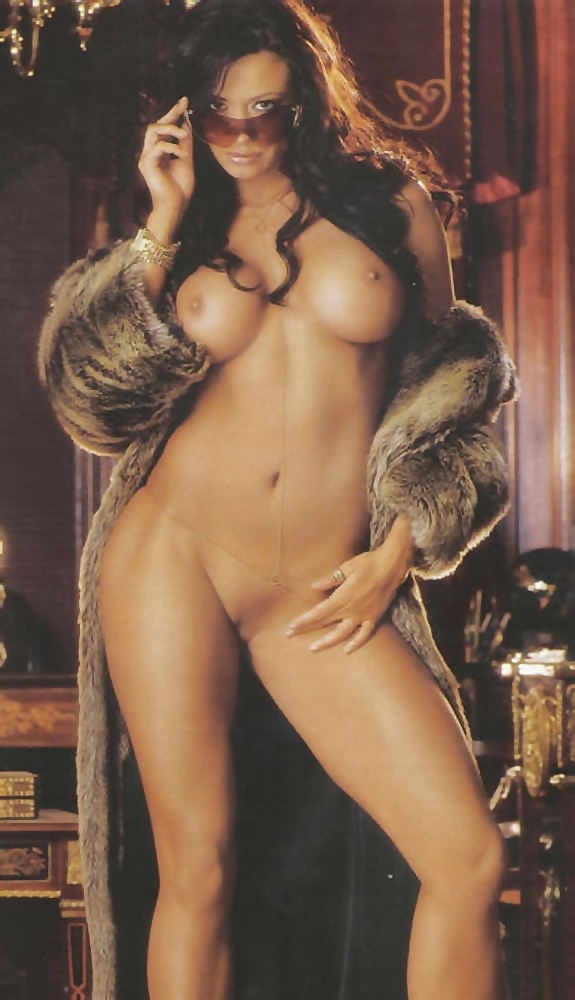 Free candice michelle nude pussy