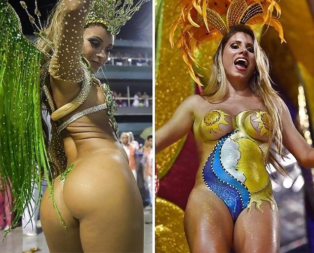 фото обнаженных бразильские телки в сцене раздеваются одну комнату