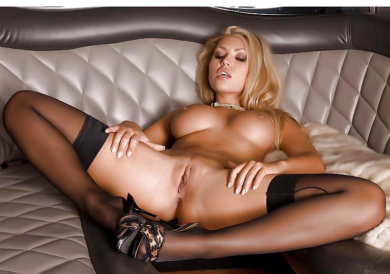 Красивые и голые проститутки видео, самые лучшие анал порно фото с большим членом
