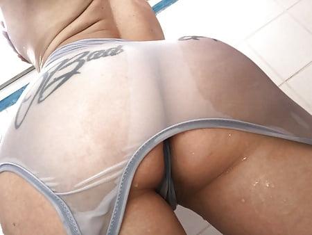 sex beurette escort girl bourgoin jallieu