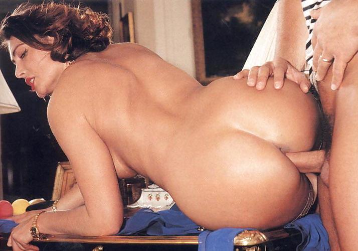 Eighties porn pics, galery sex images