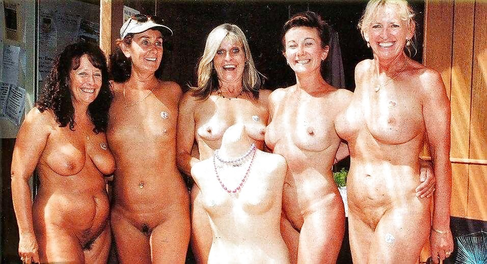 Australia full nangi photos only girls