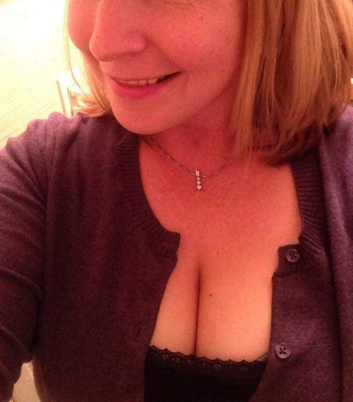 My old selfies - 64 Pics