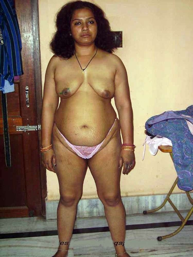 assam-aunty-naked-photo-sex-porno-nyanthara