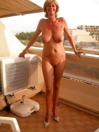 Nacktbilder Von Omas