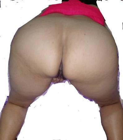 Putas Gandia Madurita