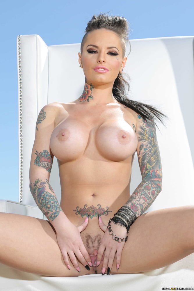 War machine girls nudes — pic 13