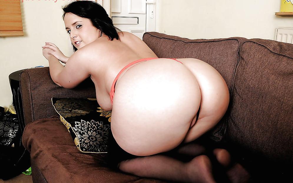 Sarah jane honeywell sexy pics