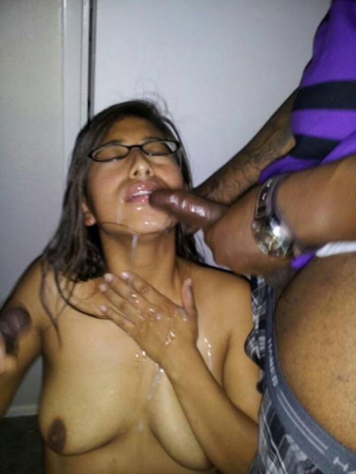 Bbc fucks the mexican wife