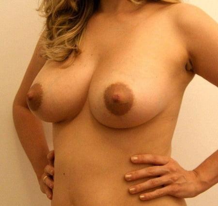 Ebony big booty squirt