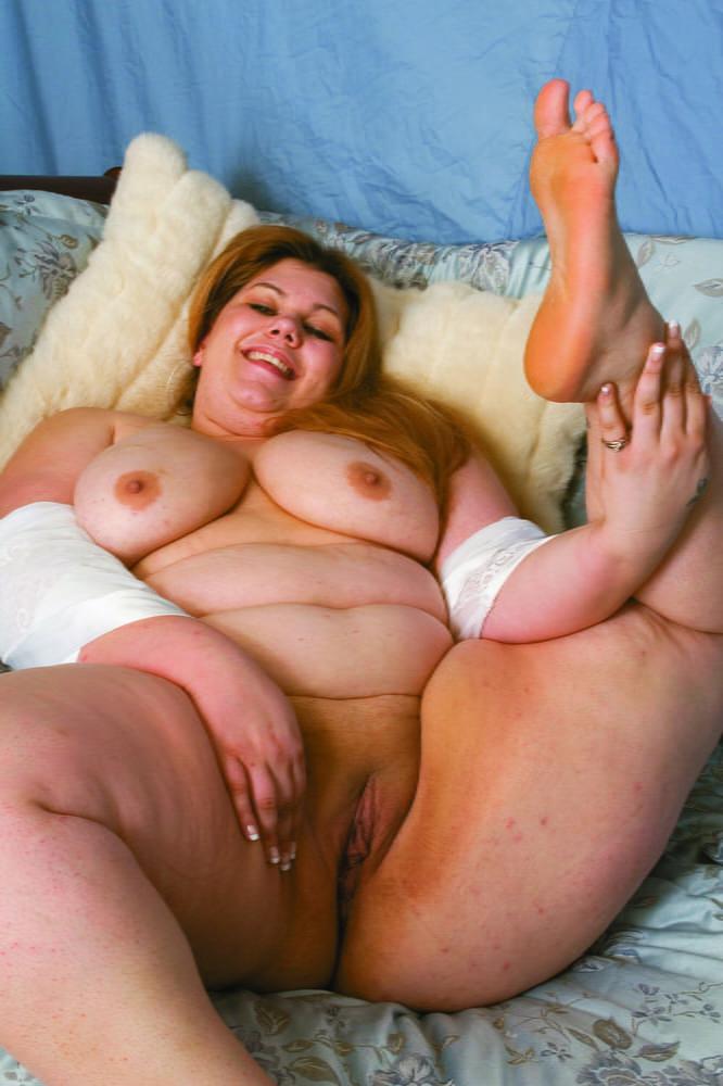 Russian fat nude hot, mature nylons skinny