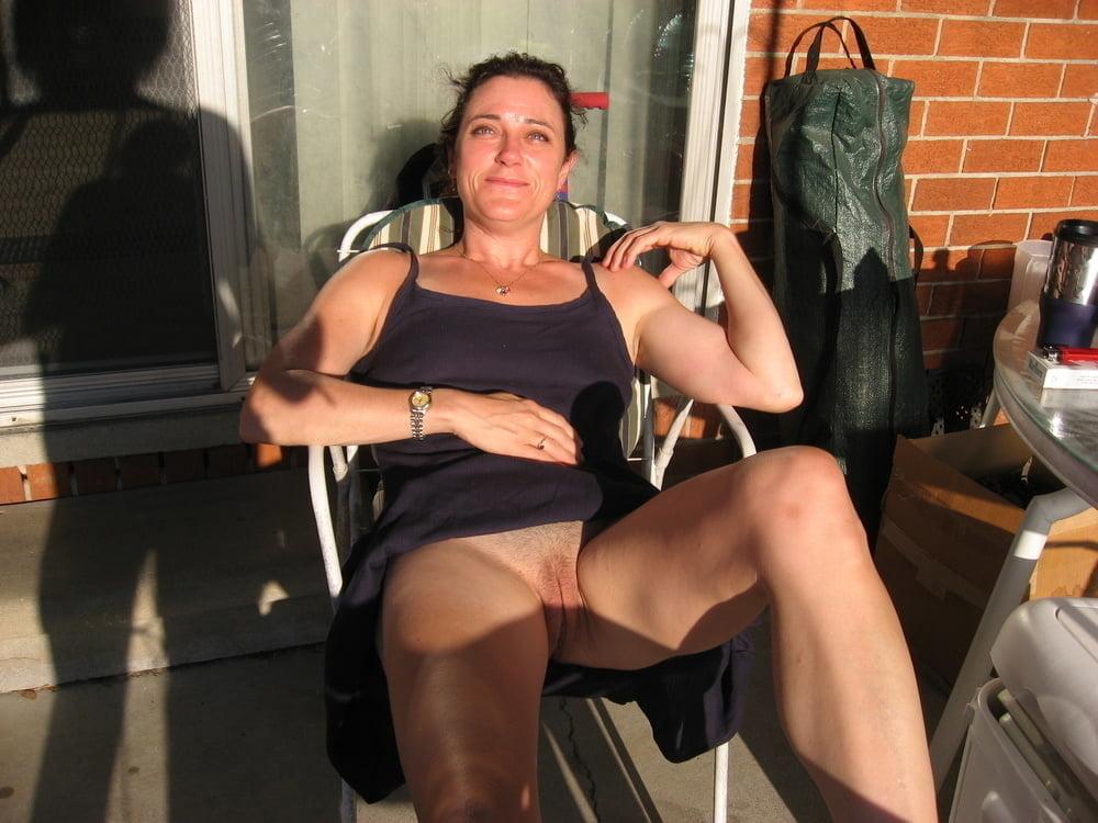 Outdoor Swingers Oct-5-2020