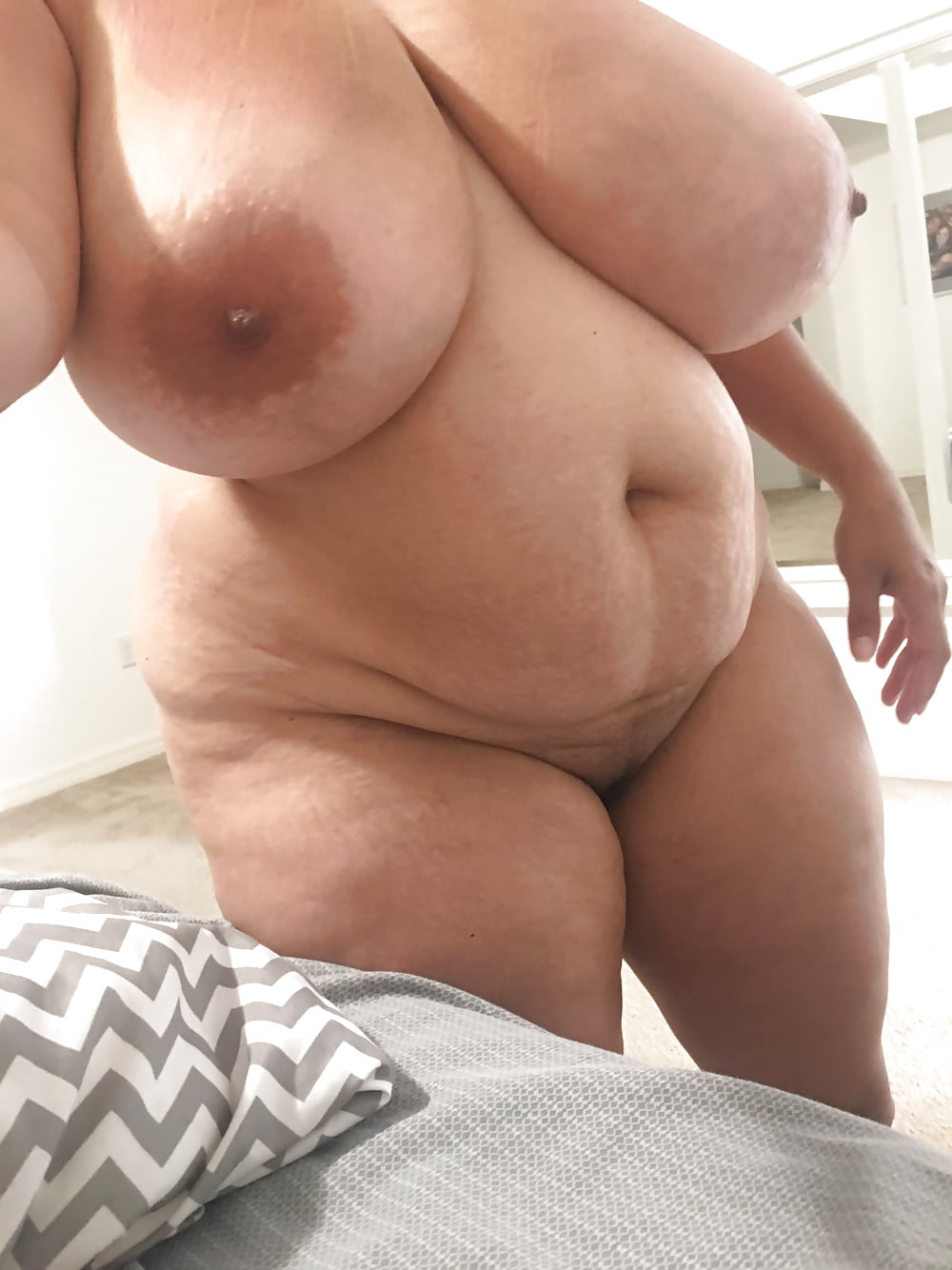 Fat boobs and ass 9