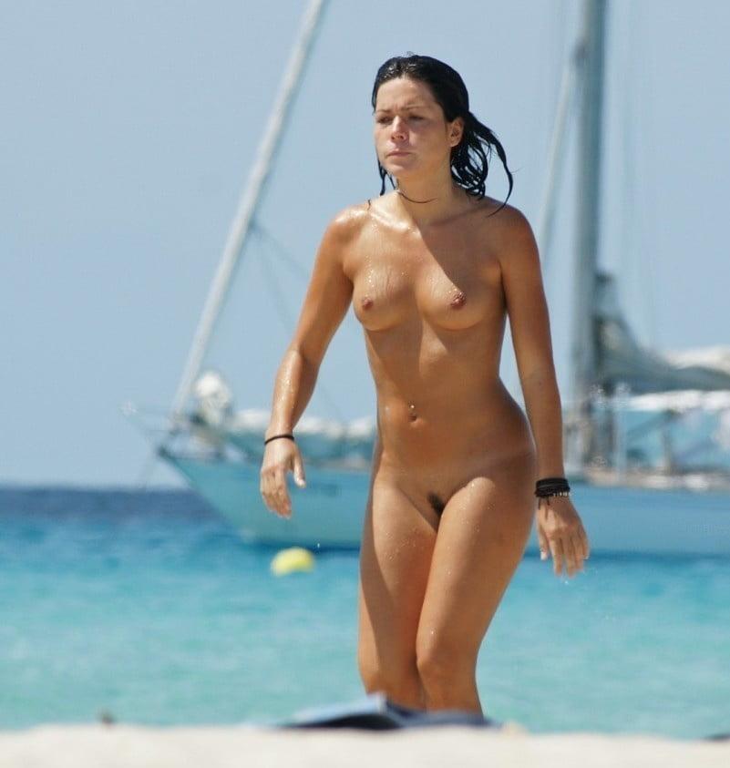 Nude beach men videos-5307