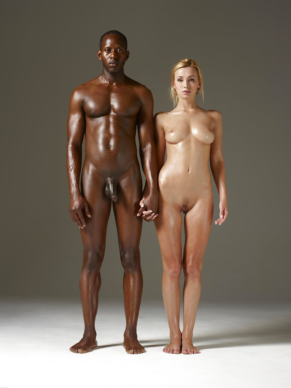 white-men-black-girls-naked