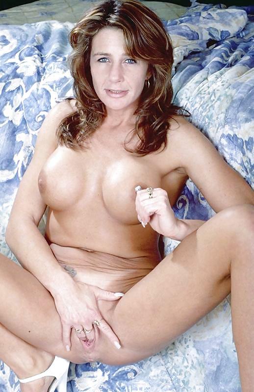 Adult lesbian seduction videos