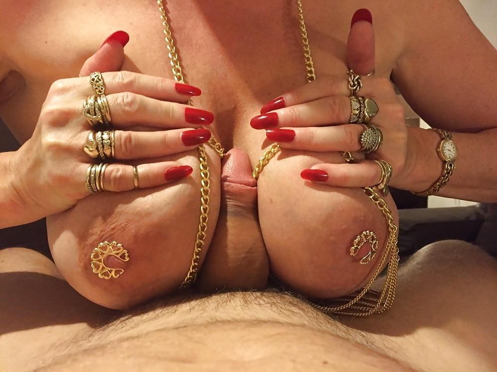 Andreas quandelacy hand crafted zuni fetish necklace happy glastonbury