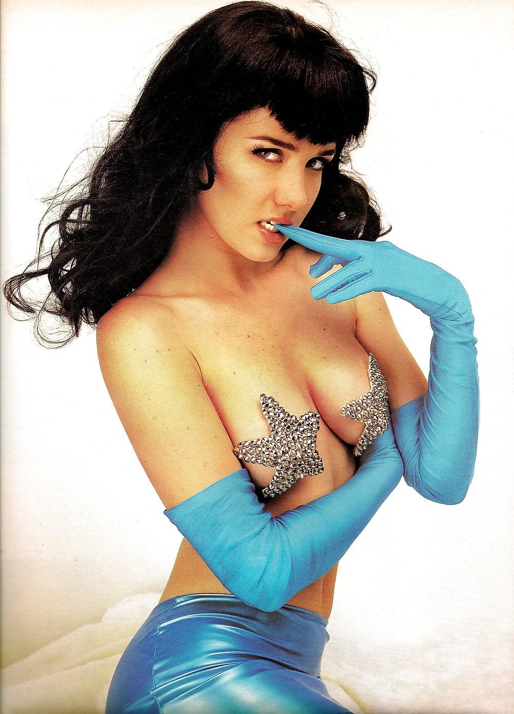 Natalia oreiro pieces of the past erotic photos of celebrities and sexy actresses