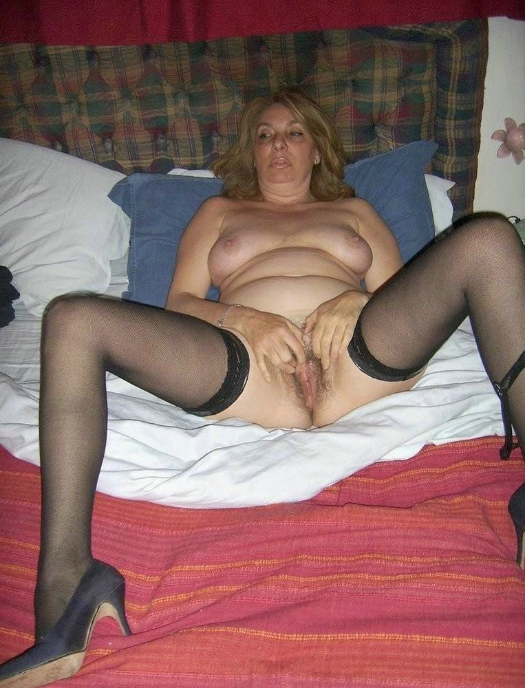 Wife cock videos