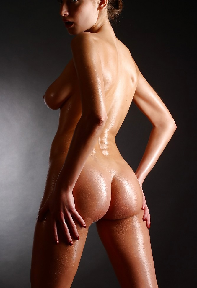 Growing nude, mixed swimming cfnm net