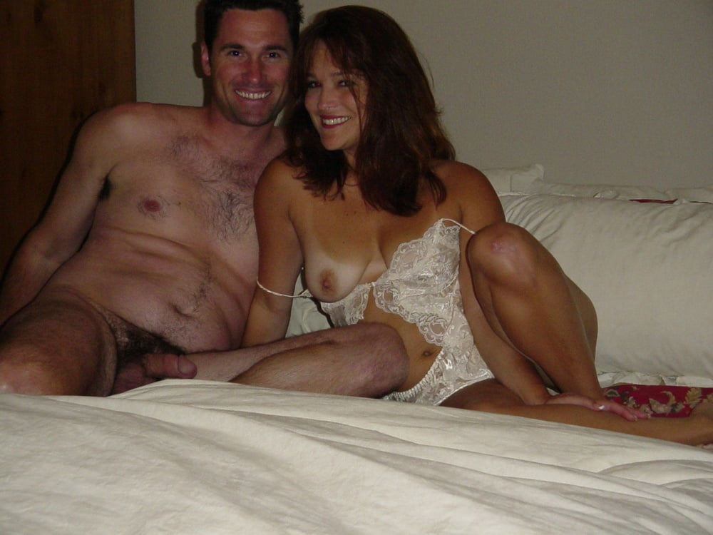 Amateur couples exposing their sex lives