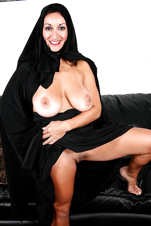 Photos sexy porn woman irani asian girl