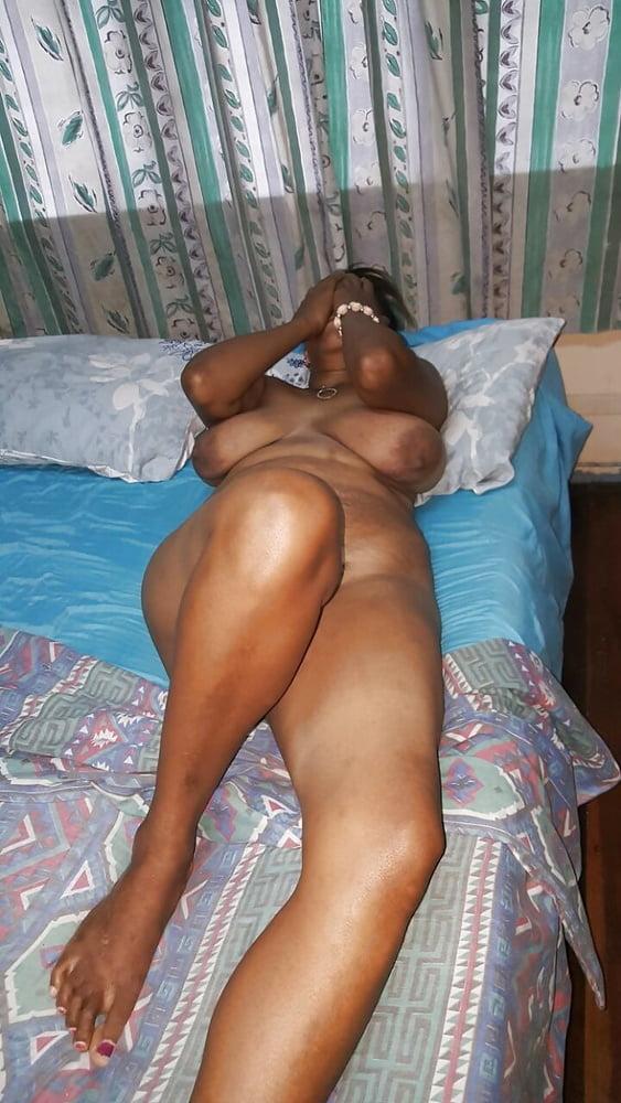 png MILF porno