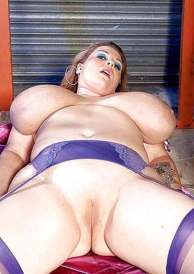 порно девки с толстыми ляжками