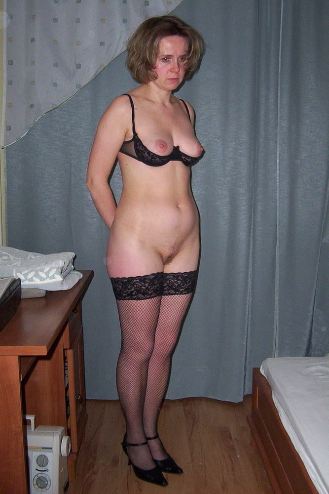 You like comment - 132 Pics