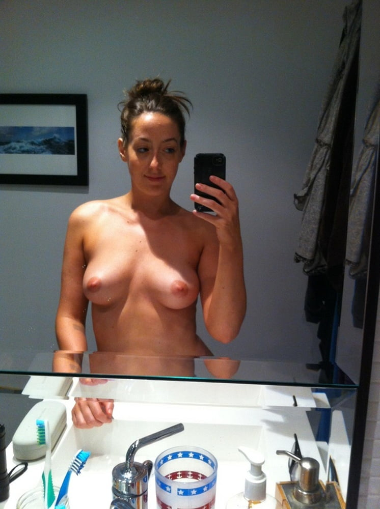 new-nude-pics-of-celebs