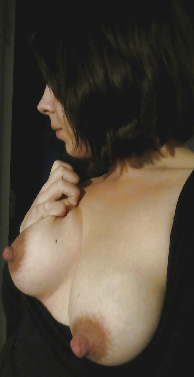 chubby-littl-its-with-big-nipples-pics-volva