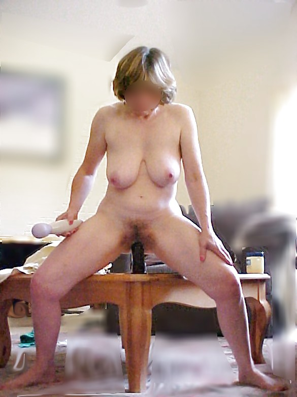 nice-slut-stand-up-masturbating-girls-small