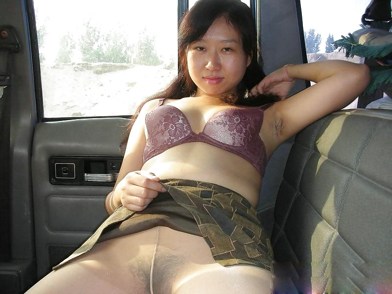 Sexy asian wife group fucked-8761