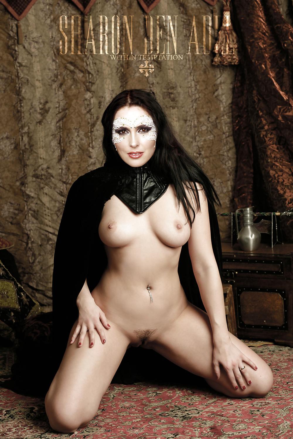 tarja-turunen-nude-pics-girl-peeing-naked