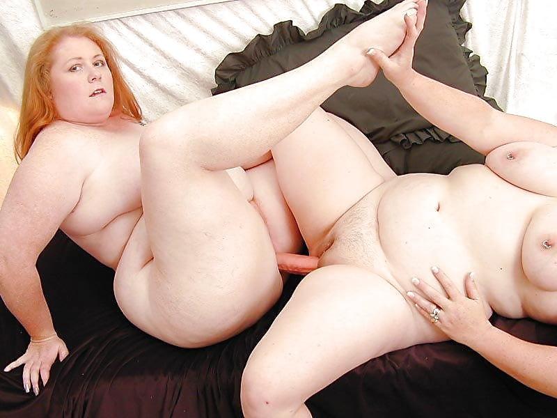 Candid japanese girl erotic pics